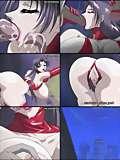 image of adult disney porn