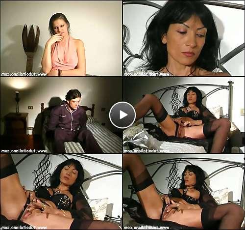 free mom porn tubes video