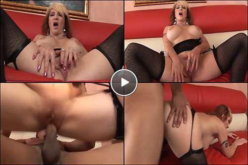rough black porn action videos video