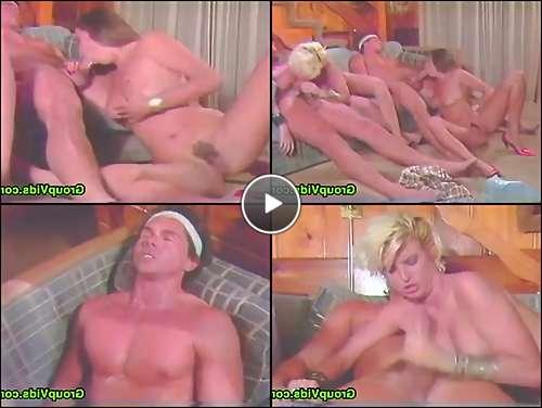 free video bf x video